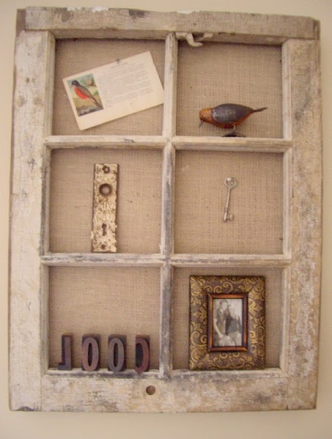25 Creative Window And Door Transformations The Cottage