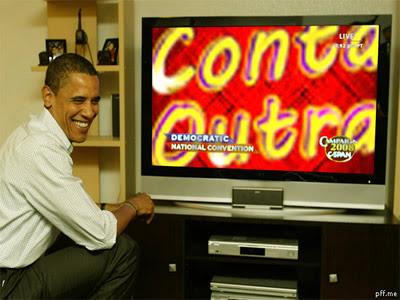 obama conta outra piada