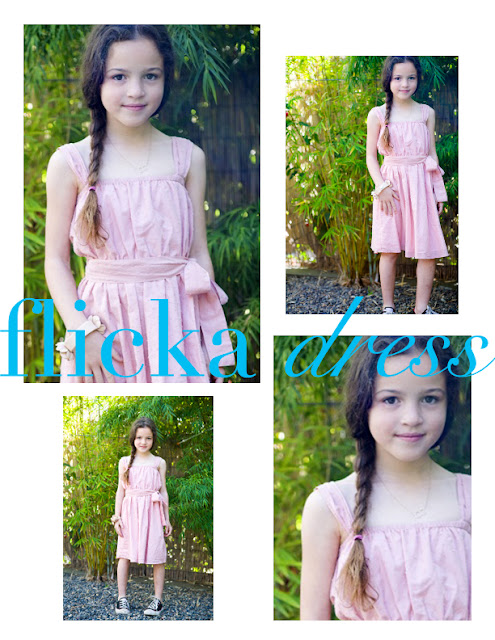 flicka dress, tiny chic boutique sale, dress like a girl, SFMade, tween dresses, tween fashion,