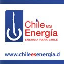 CHILE ES ENERGIA  -  DOCTOR SONRISAL
