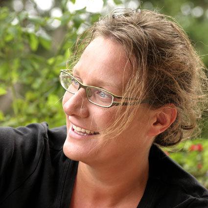 Dr. med. Annette Dunzendorfer - Fachärztin für Arbeitsmedizin - Notfallärztin