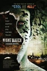 Kẻ Gác Đêm - Night Watch
