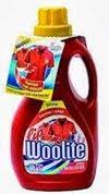 Lip Woolite
