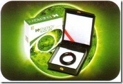 black jade k-link