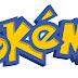 Animes videojogáveis: uma retrospectiva do fenómeno em Portugal e na Europa - Parte 8: Especial Pokémon