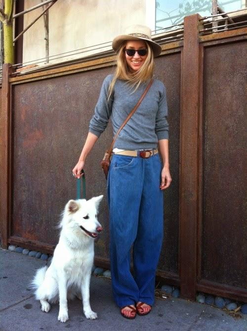 denim_boyfriend_jeans_street_style_