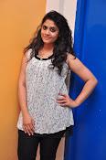 Samatha latest glamorous photos gallery-thumbnail-9
