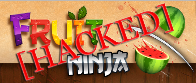 Fruit-Ninja-apk-Cracked