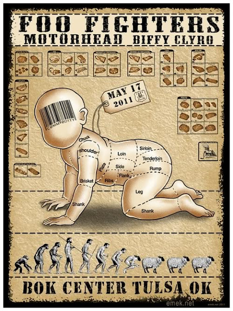 Emek poster illustration artwork