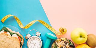 Osteoporose e a Alimentação