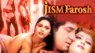 Hot Hindi B-Grade Movie 'Jism Farosh' Watch Online