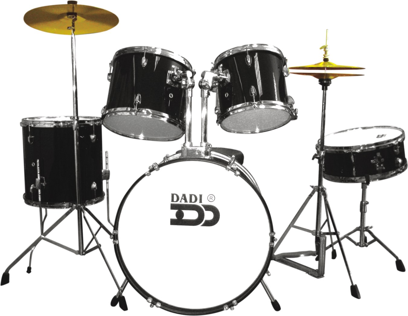 Drum Pictures Images | HD Wallpapers Pics