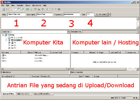 http://1.bp.blogspot.com/-5_9lRreai-8/TnJpMI8Y3_I/AAAAAAAAAyU/hL7iuUVA59Q/s1600/tampilan-ftp-filezilla.jpg