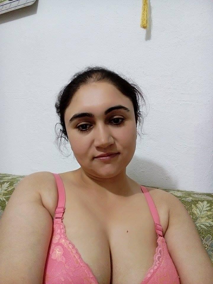 türbanlı porno