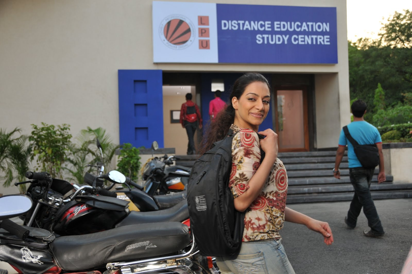 List of Distance Education Universities & Institutions in ...