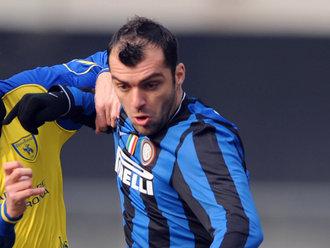Football Tea: Top 10: I capelli più brutti del calcio.