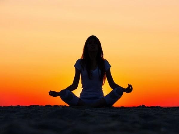 Curso de Yoga será ministrado na Universidade Federal de Campina Grande