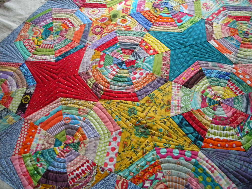 Quilting Website Templates : Sew Kind Of Wonderful: Modern designs for CLASSIC QUILTS