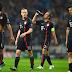 Shock result - Porto vs Bayern Munich 3-1 2015 Highlights News Quaresma Goals