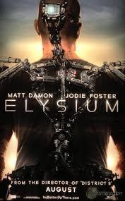 images+(2) Elysium (2013) Español
