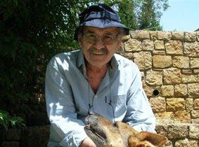 Χρόνης Μίσσιος  [1930 - 2012]