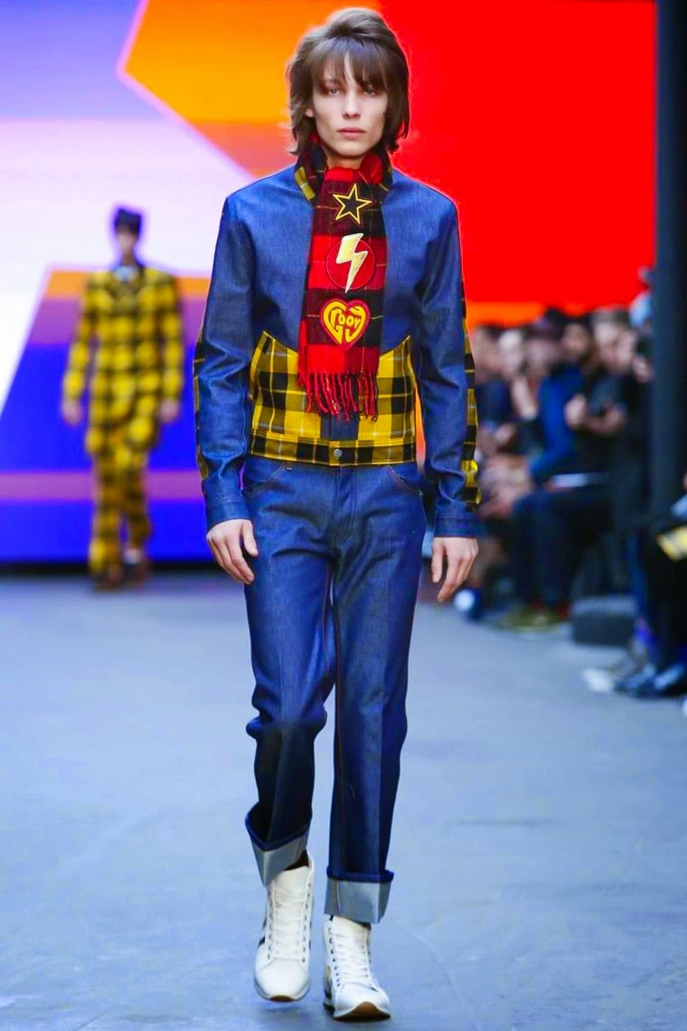Topman Design AW15, Topman Design FW15, Topman Design Fall Winter 2015, Topman Design Autumn Winter 2015, Topman Design, du dessin aux podiums, dudessinauxpodiums, LCM, London Collections Men, mode homme, menswear, habits, prêt-à-porter, tendance fashion, blog mode homme, magazine mode homme, site mode homme, conseil mode homme, doudoune homme, veste homme, chemise homme, vintage look, dress to impress, dress for less, boho, unique vintage, alloy clothing, venus clothing, la moda, spring trends, tendance, tendance de mode, blog de mode, fashion blog,  blog mode, mode paris, paris mode, fashion news, designer, fashion designer, moda in pelle, ross dress for less, fashion magazines, fashion blogs, mode a toi, revista de moda, vintage, vintage definition, vintage retro, top fashion, suits online, blog de moda, blog moda, ropa, blogs de moda, fashion tops, vetement tendance, fashion week, London Fashion Week
