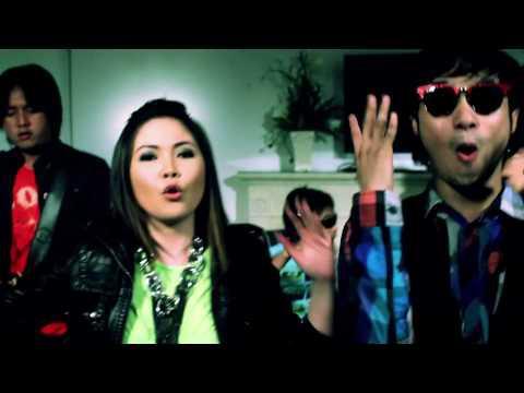 6cyclemind - Kung Wala Na Nga Lyrics