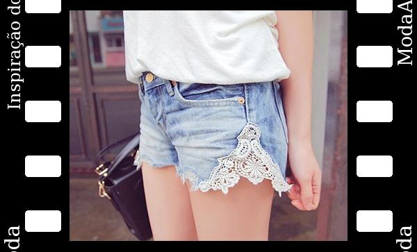 shorts-jeans-com-detalhe-em-renda