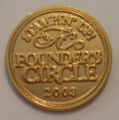 Founder's Circle 2003