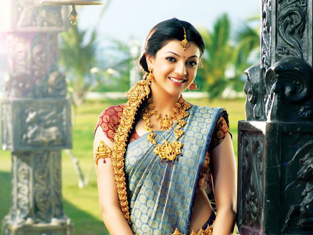 Image Result For Kajal Agar Wal Hot