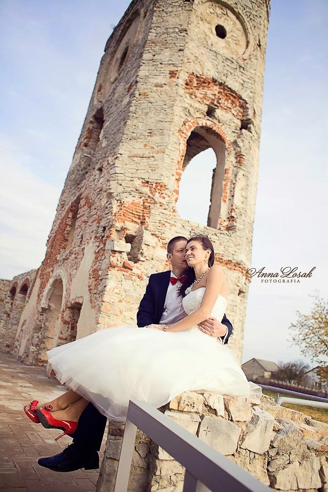 fotograf ślub Kielce