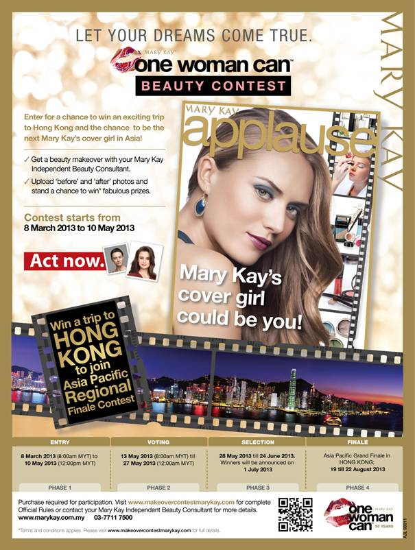 mary kay asian market entry Mary kay cosmetics: asian market entry (a) case study solution, mary kay cosmetics: asian market entry (a) case study analysis, subjects covered international marketing market entry market research by john a quelch, nathalie laidler source: hbs 35 pages publication date: sep 22, 1.