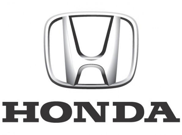 Japon Otomobillerinin Tarihi Marka Ve Logo Anlamları 1bölüm