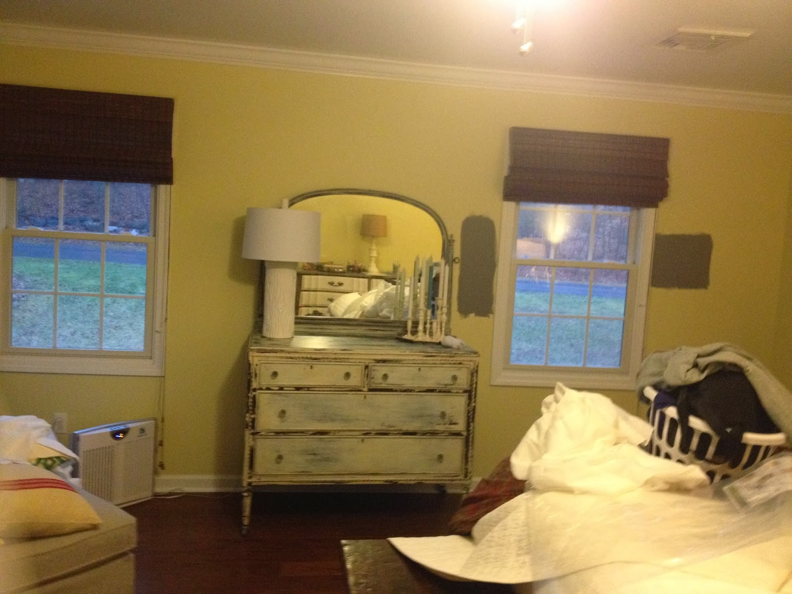 My Passion For Decor: Master Bedroom Makeover Using Cutting Edge ...