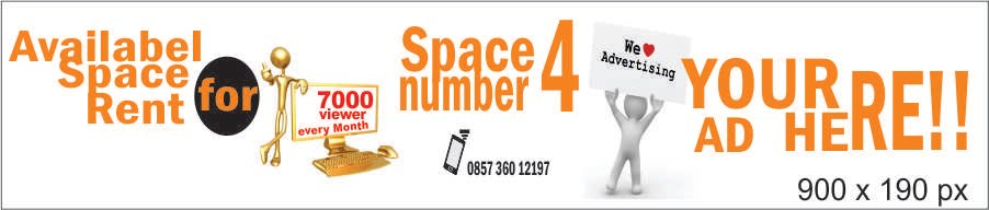 Space 4
