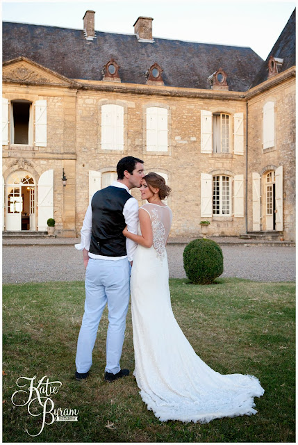 chateau de lacoste wedding, chateau de lacoste mariage, south of france wedding, chateau de lacoste, french wedding, dordogne wedding photographer, sarlat wedding, mariage en france, destination wedding photographer, katie byram photography, wedding venues in france, dordogne wedding venue, places to get married in france, english wedding photographer france, french style wedding, photographe mariage