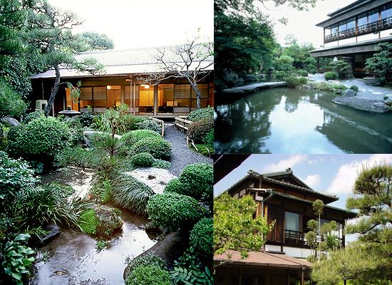 Wonderful Japanese Garden Ideas
