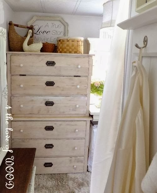 http://4theloveofwood.blogspot.com/2014/02/stacking-dressers.html