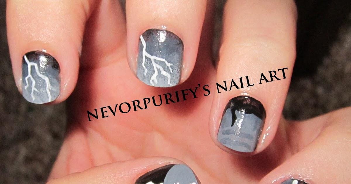 Born Pretty Store  Quality Nail Art Beauty amp Lifestyle