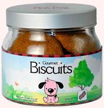 Amostra Gratis Biscoitos para Cães