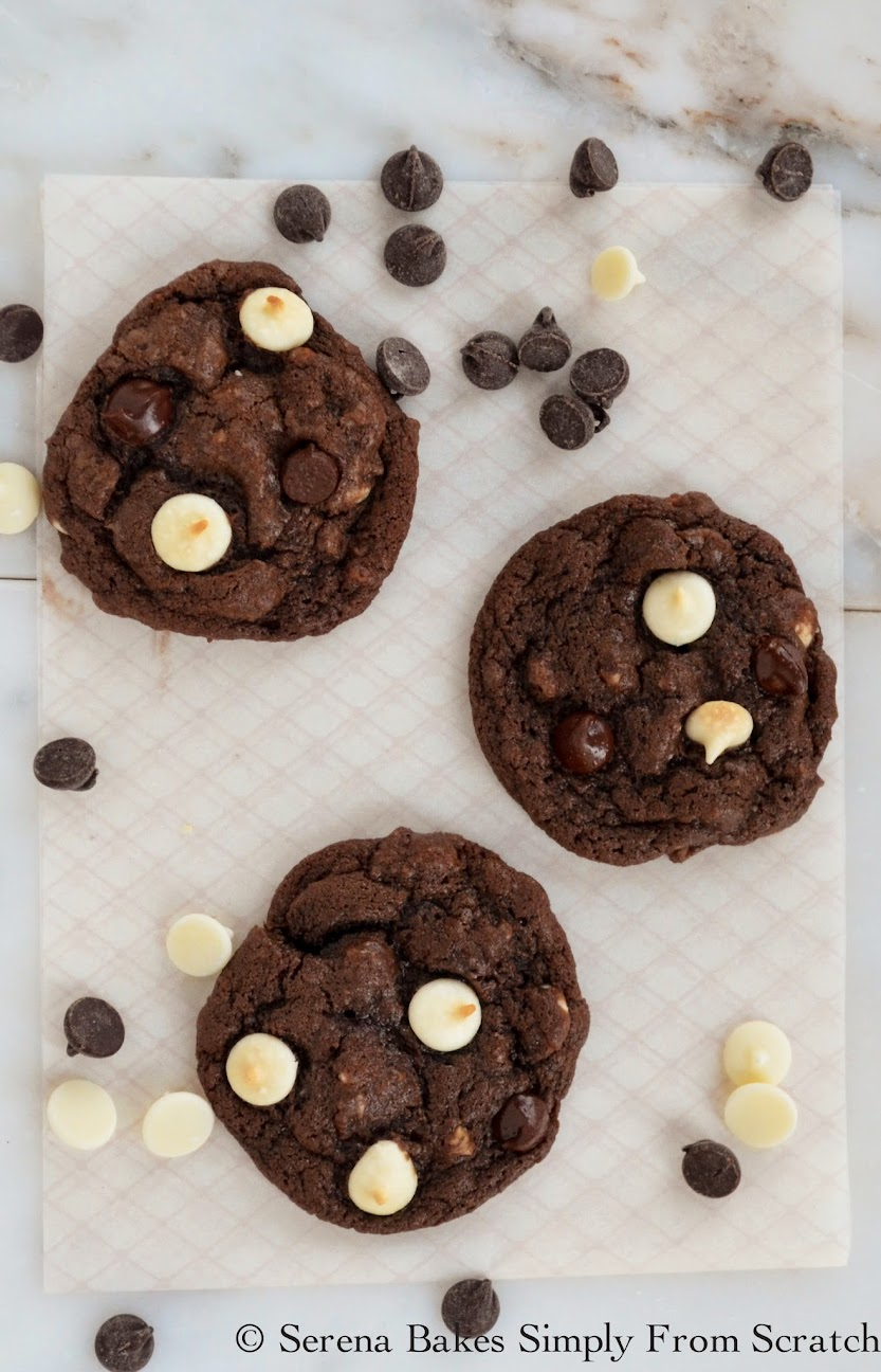 Double-Chocolate-Chip-Cookies.jpg