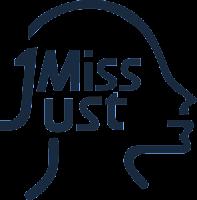 logo Just Miss