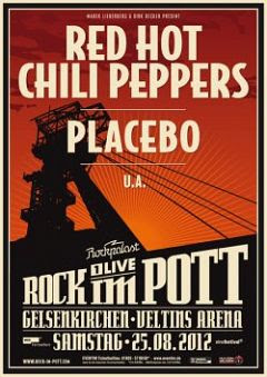 Download Red Hot Chili Peppers Rock im Pott 720p Bluray