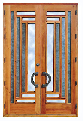 New home designs latest modern homes modern doors for Front door frame designs