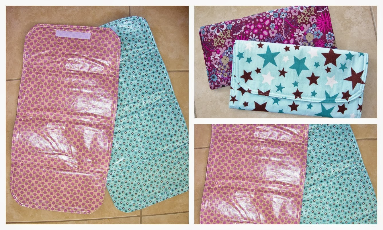 Fabric Fanatics Fabric Sewing Craft Supplies In