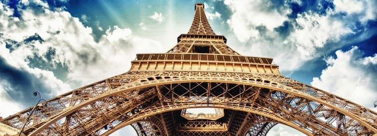 Tops 10 des activités à Paris