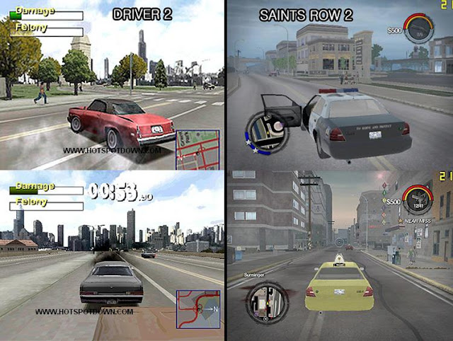 Driver-2-Game-Free-Download-For-PC-Full-Version