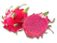 sejumlah khasiat dari buah naga untuk terapi pengobatan