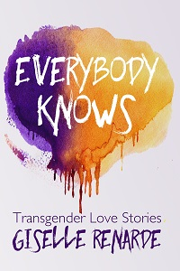https://www.allromanceebooks.com/product-everybodyknows15transgenderlovestories-1753520-166.html