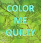 Color Me Quilty